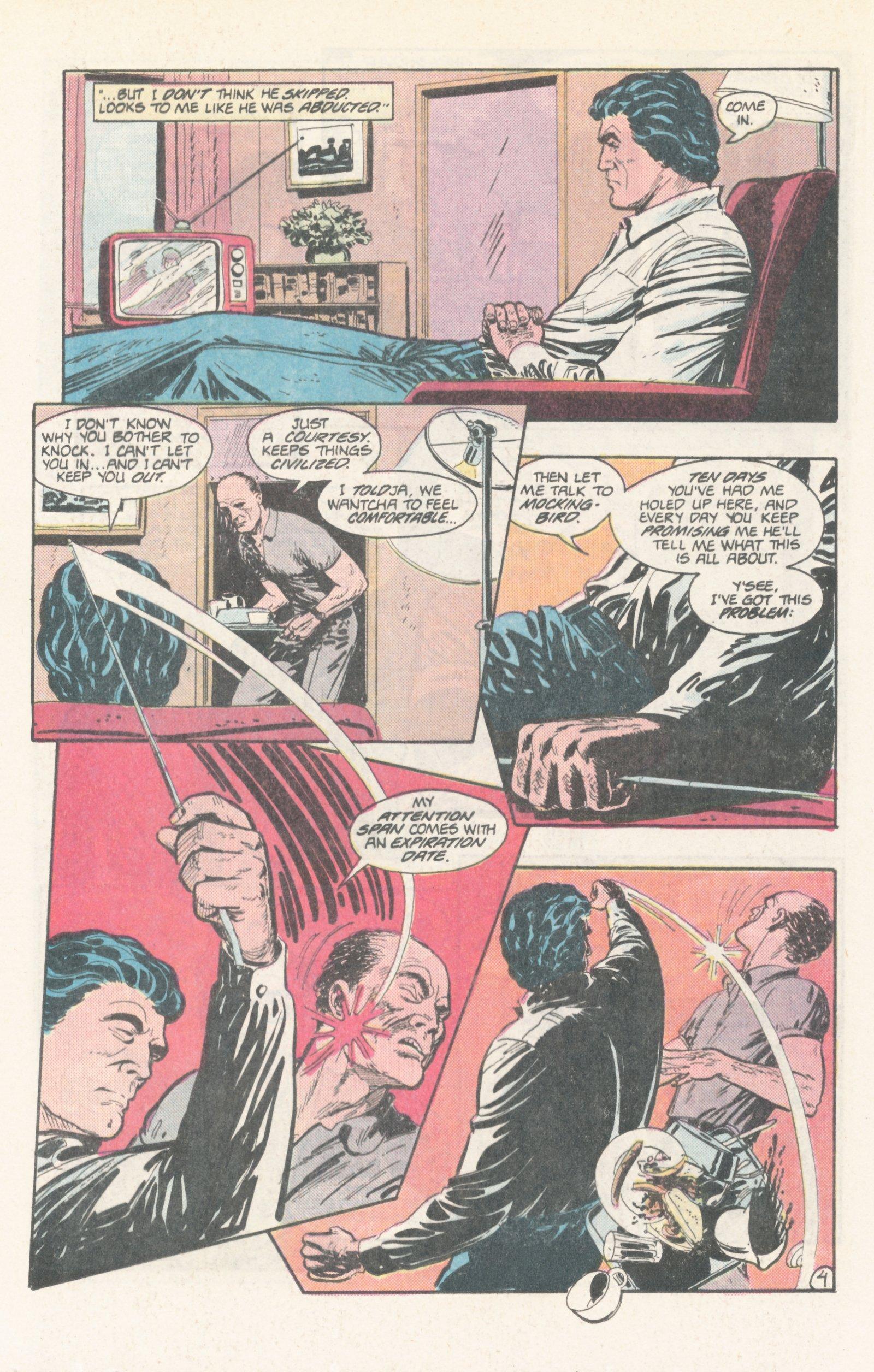 Action Comics (1938) 610 Page 34