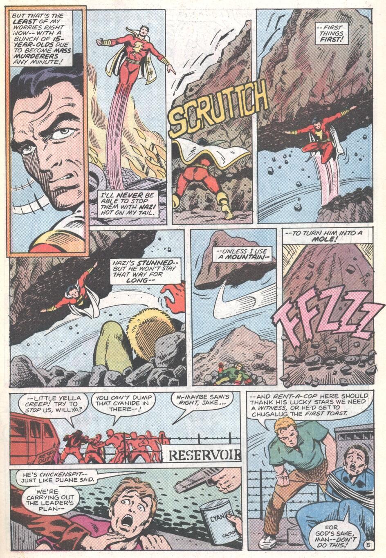 Action Comics (1938) 626 Page 13