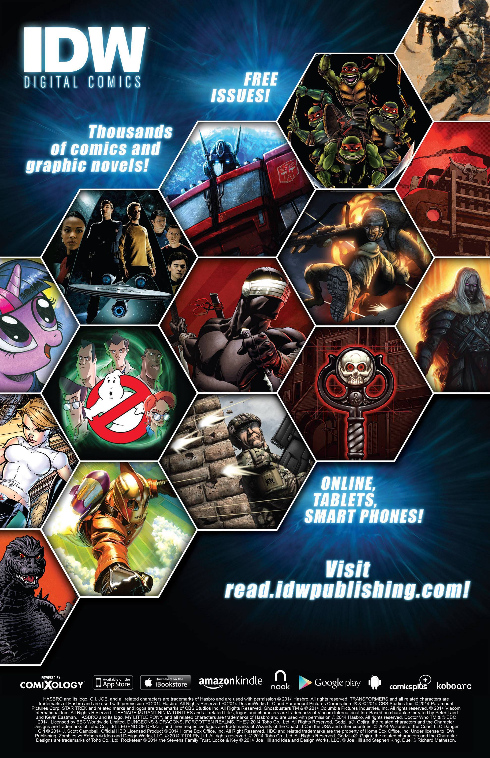 Read online America's Army comic -  Issue #14 - 23