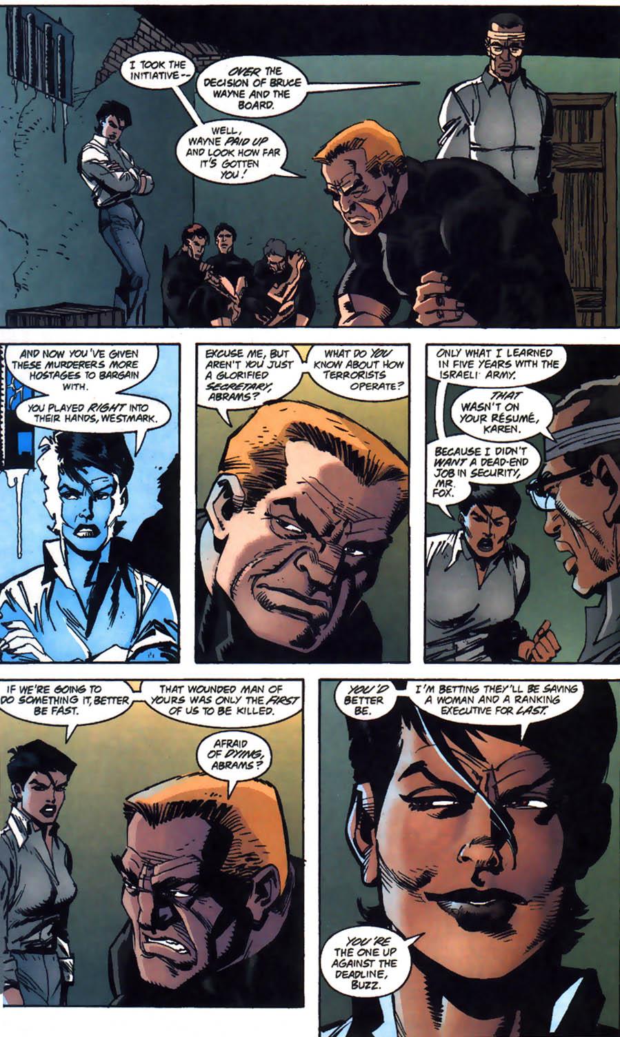 Detective Comics (1937) _Annual_10 Page 28