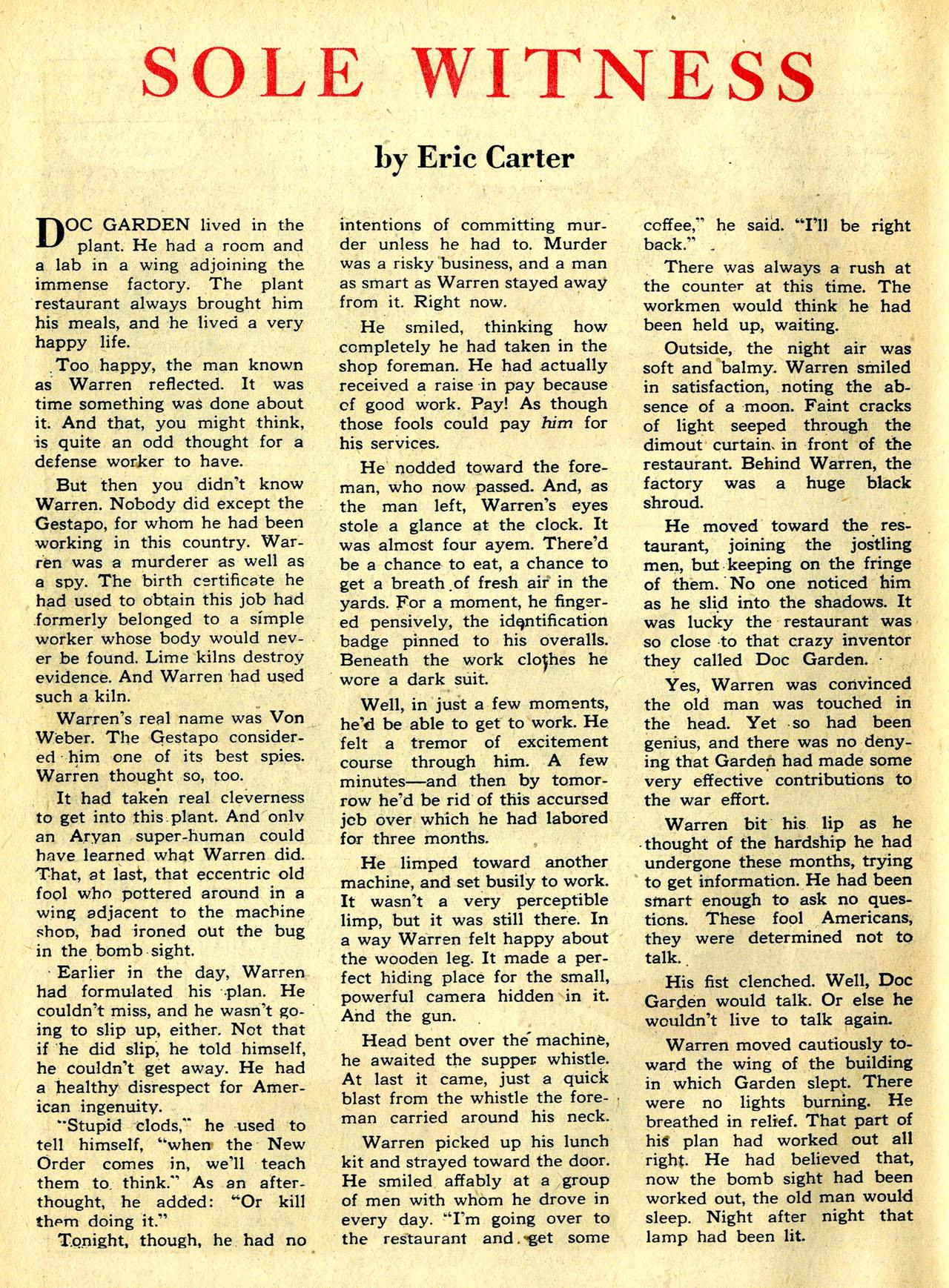 Detective Comics (1937) 73 Page 47