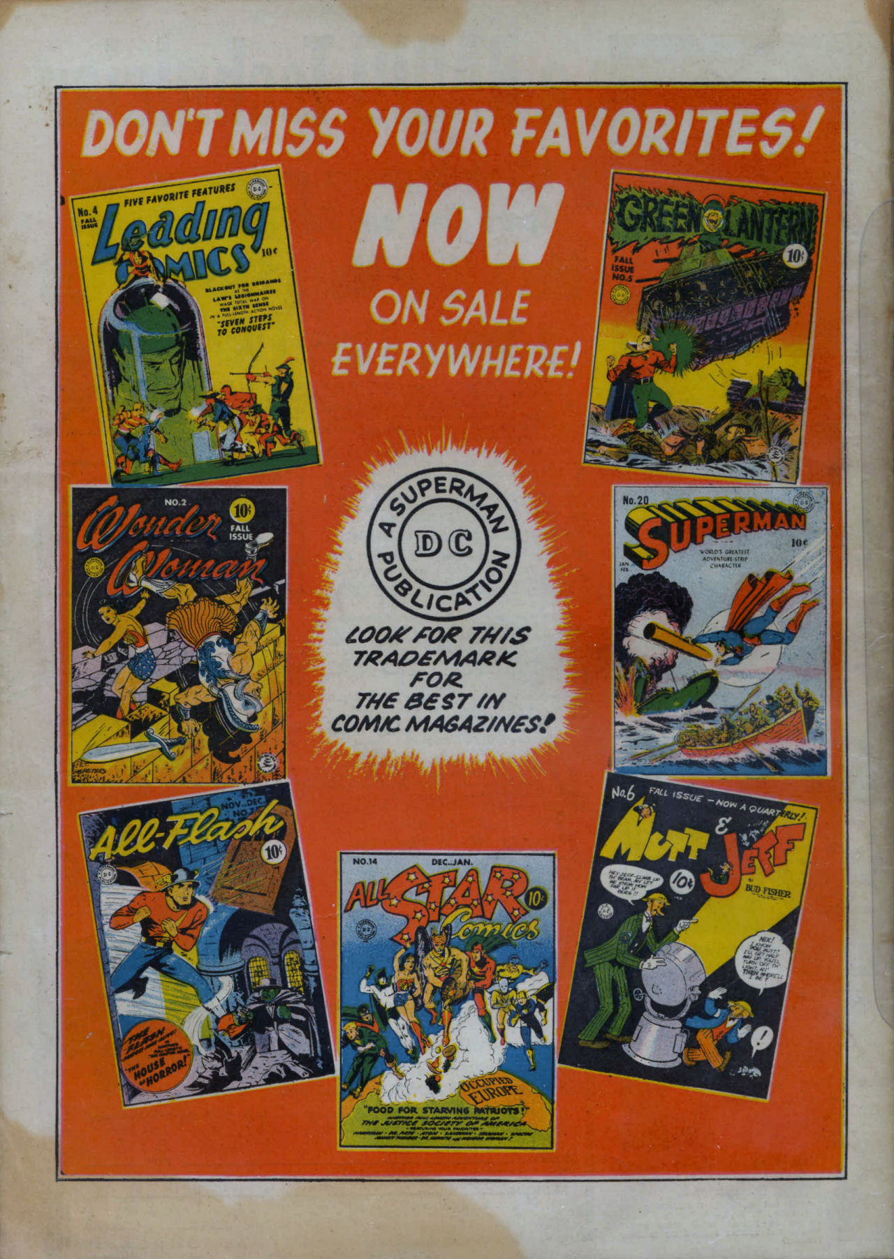Detective Comics (1937) 70 Page 66