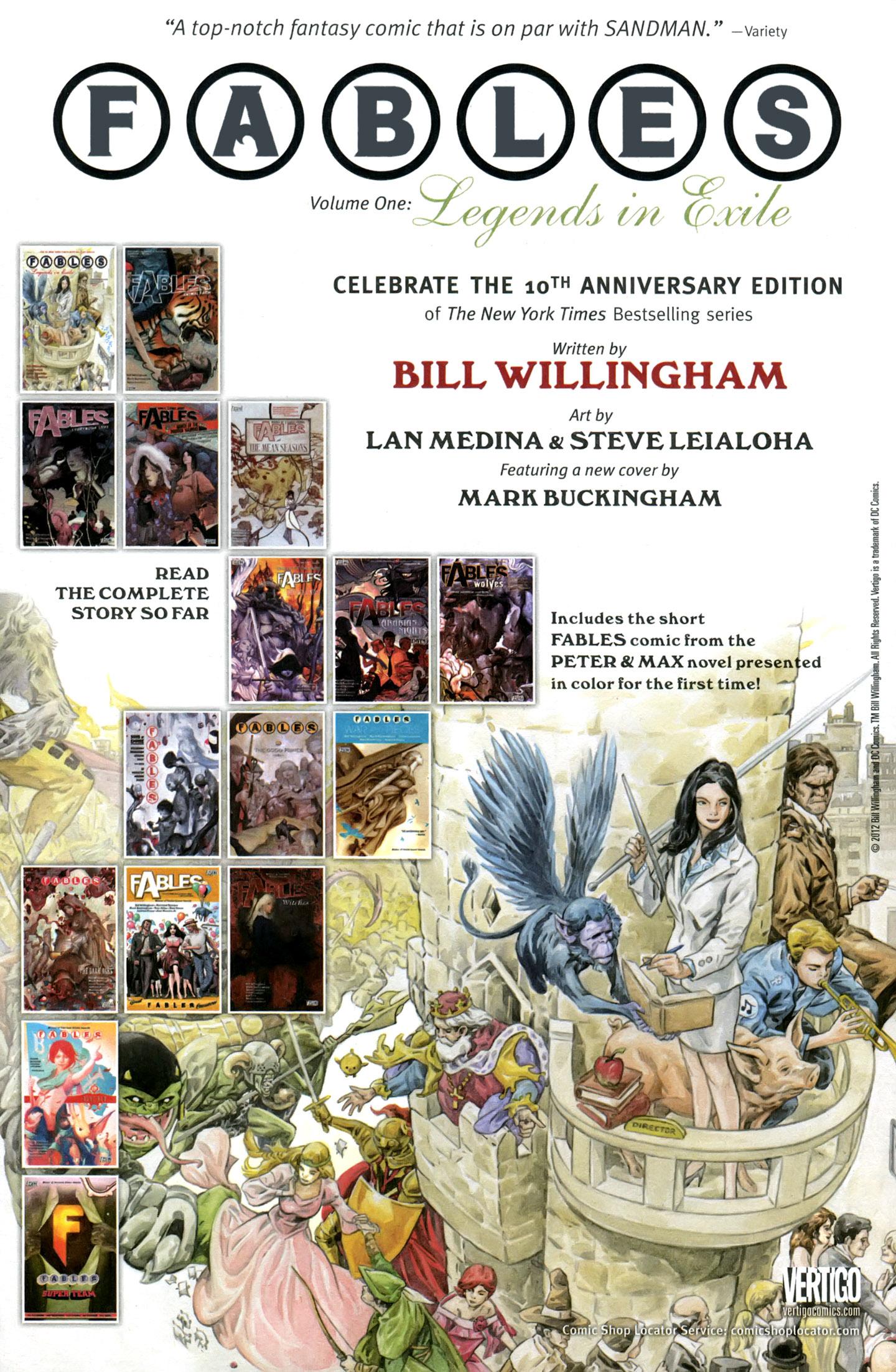Read online American Vampire: Lord of Nightmares comic -  Issue #1 - 24