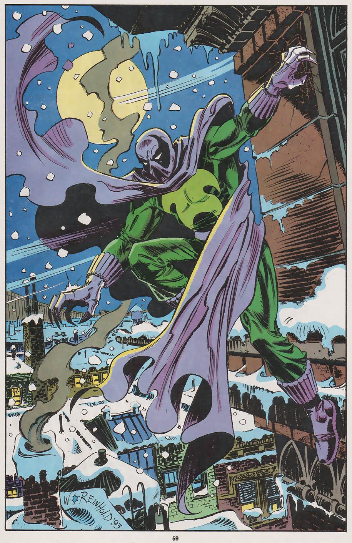 Web of Spider-Man (1985) _Annual 10 #10 - English 53