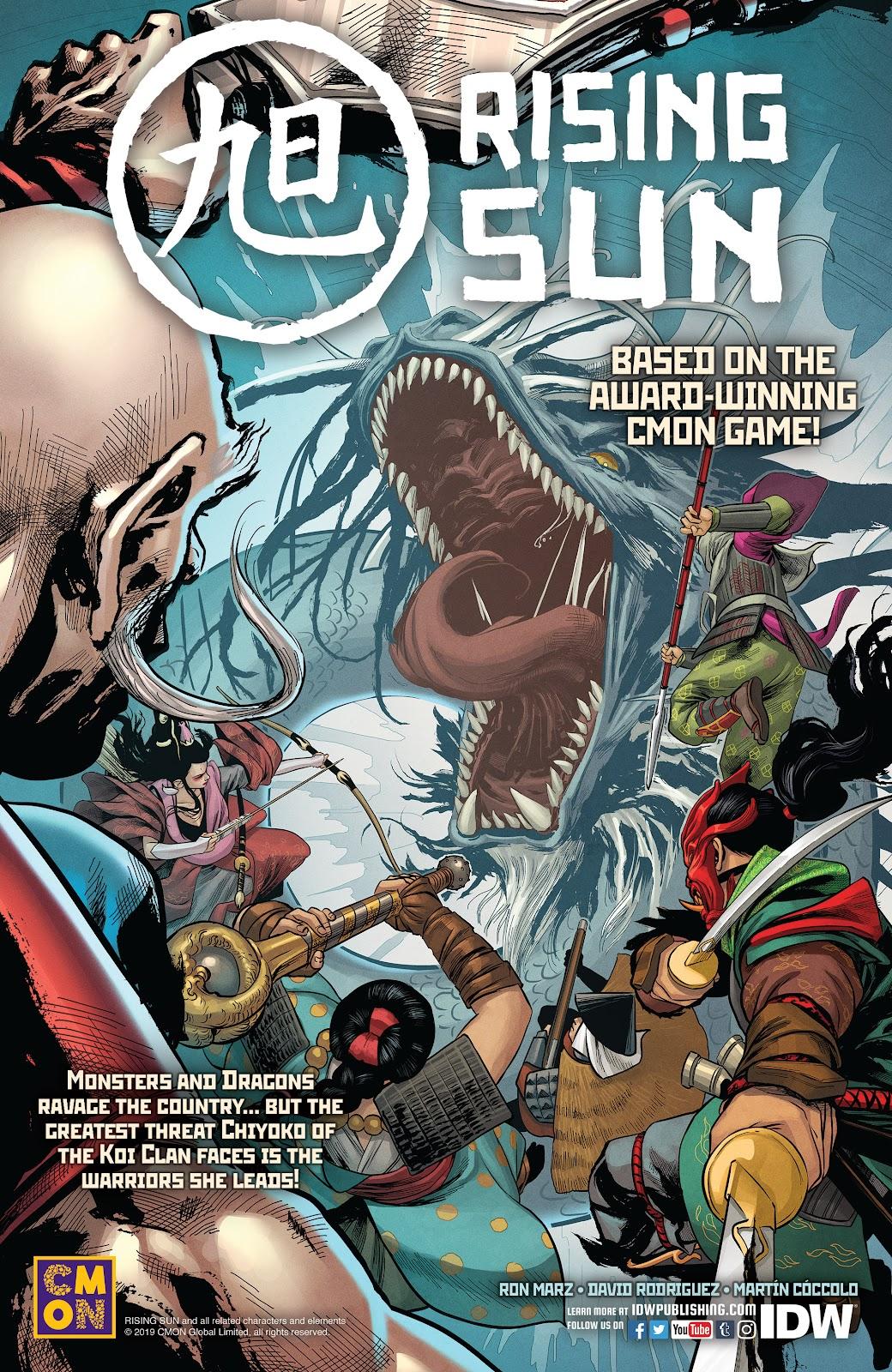 Read online Starcadia Quest comic -  Issue #3 - 32