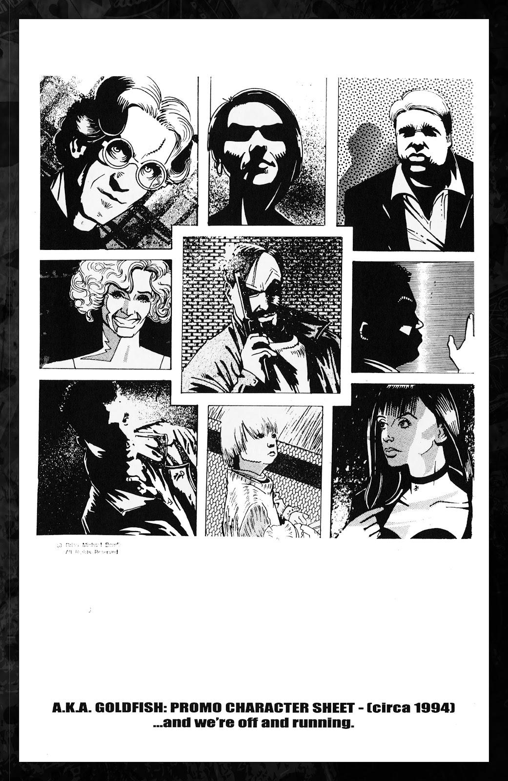 Read online Goldfish comic -  Issue # TPB (Part 3) - 44