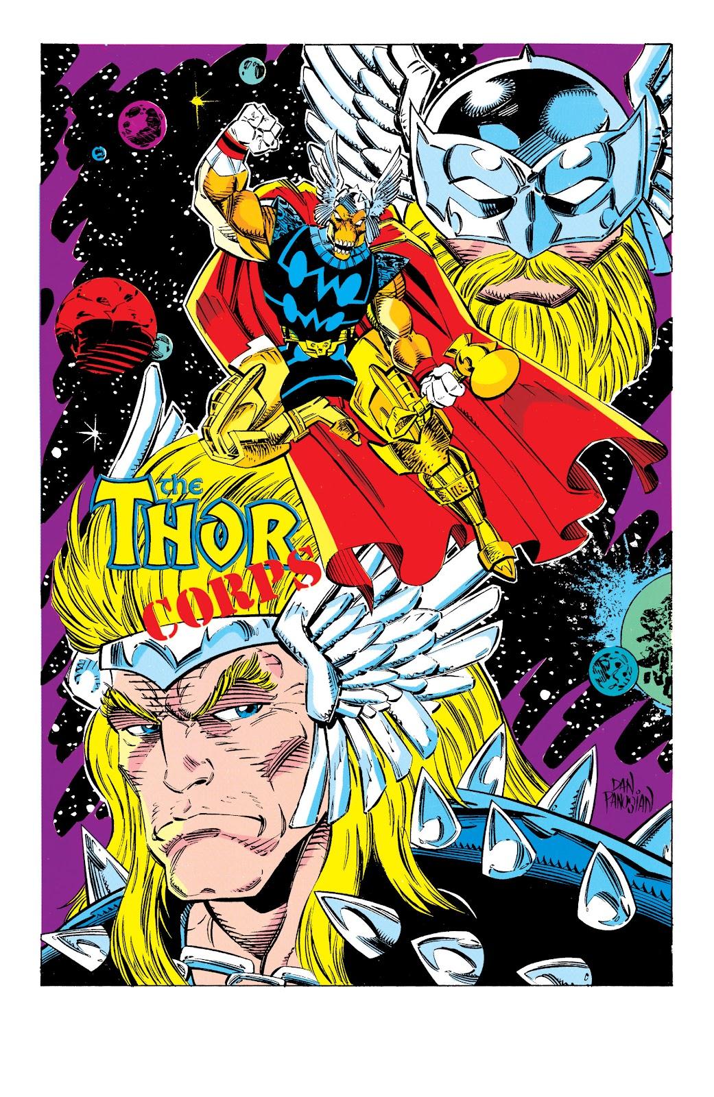 Read online Avengers: Citizen Kang comic -  Issue # TPB (Part 2) - 13