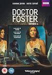 Thế Giới Vợ Chồng 1 - Doctor Foster Season 1