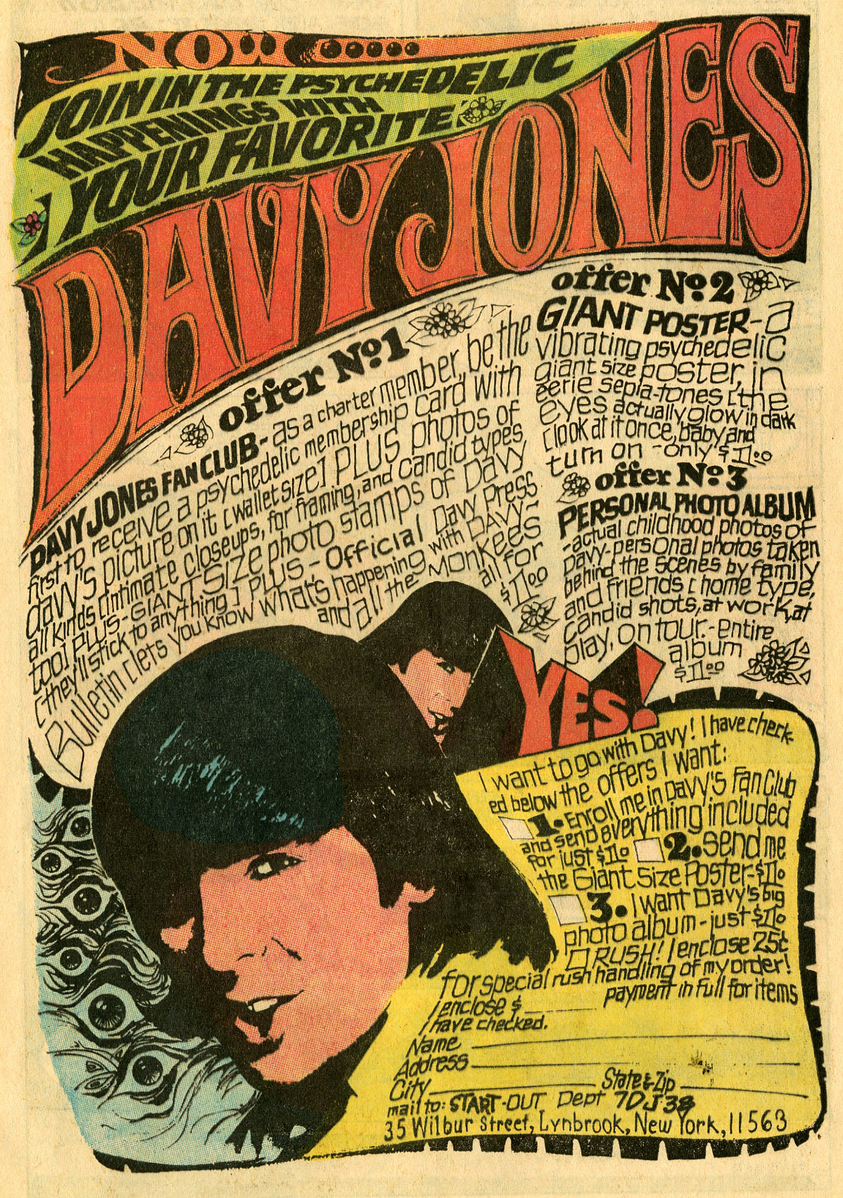 Read online She's Josie comic -  Issue #32 - 9