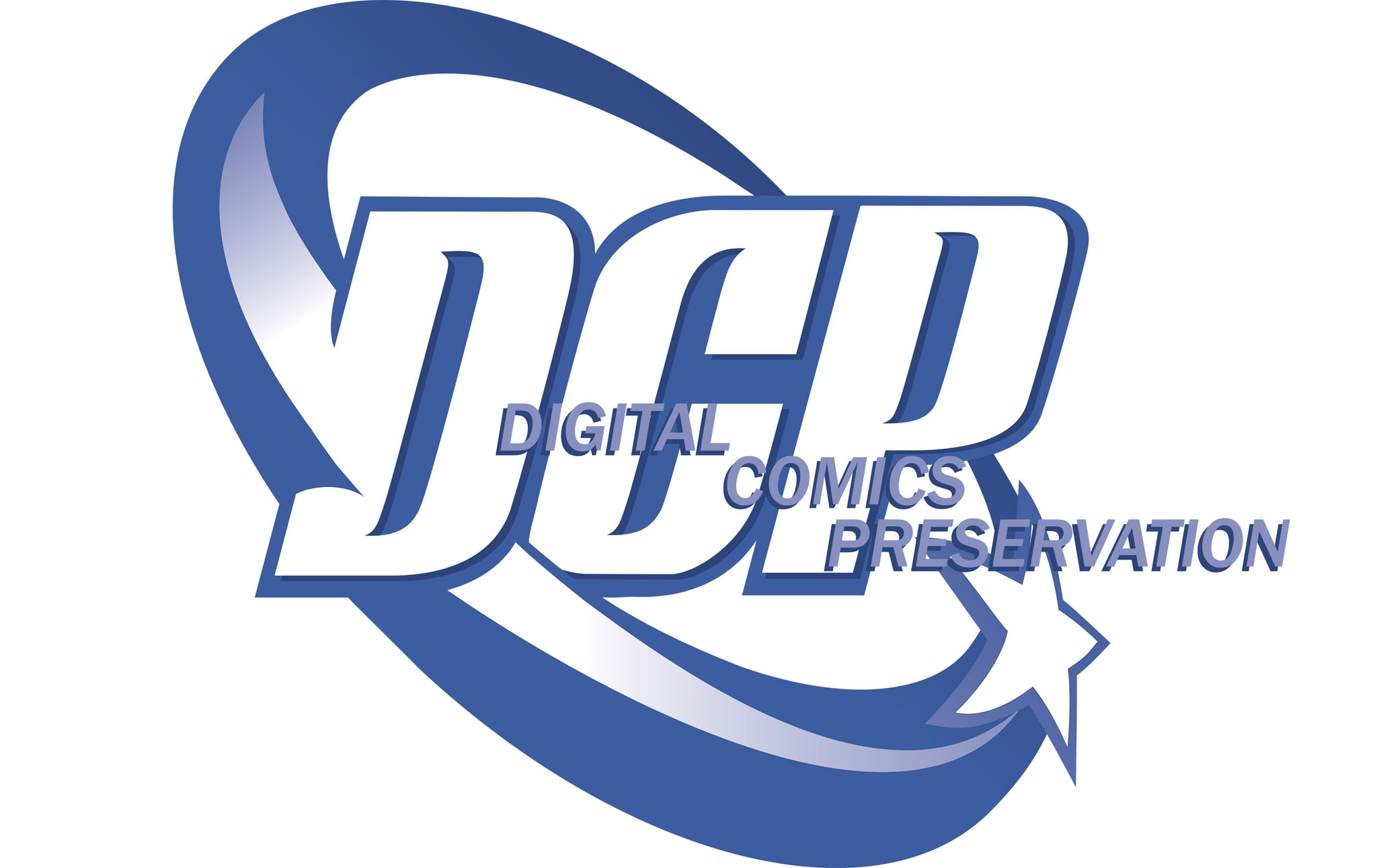 Read online American Dark Age comic -  Issue #1 - 30