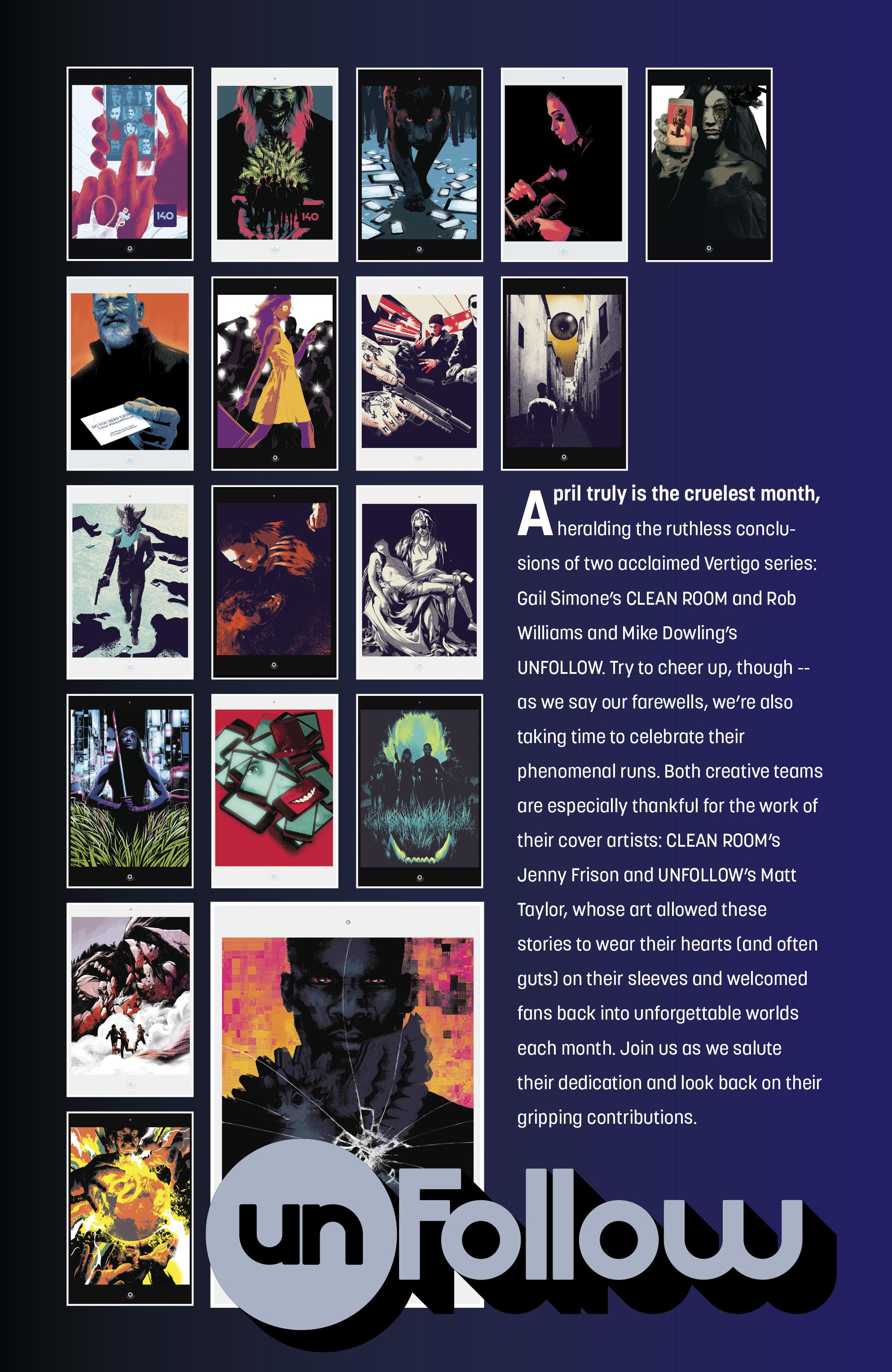 Read online Astro City comic -  Issue #43 - 28