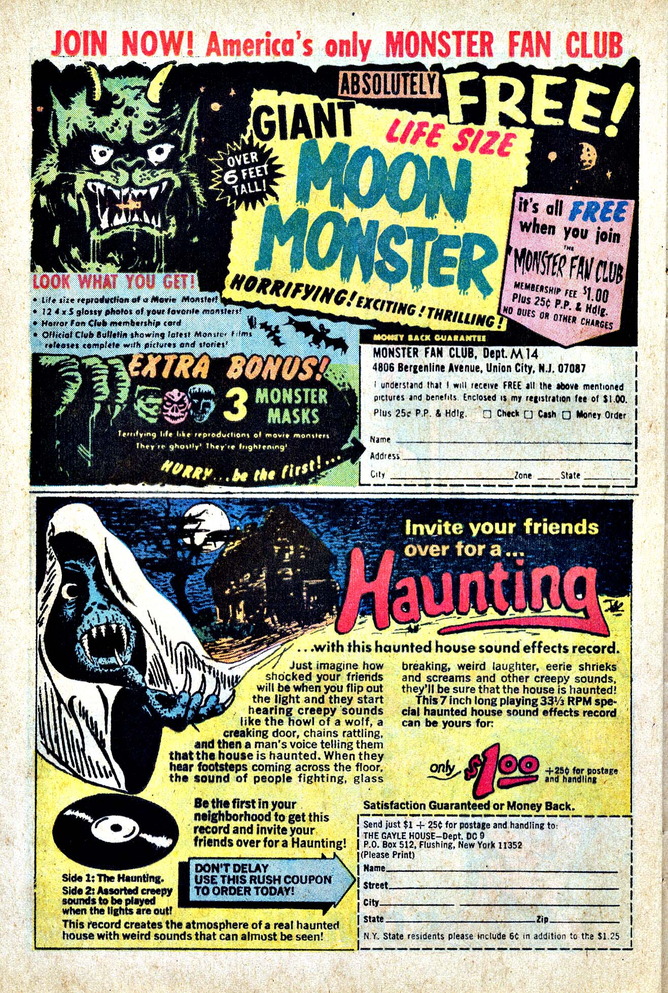 Action Comics (1938) 409 Page 35
