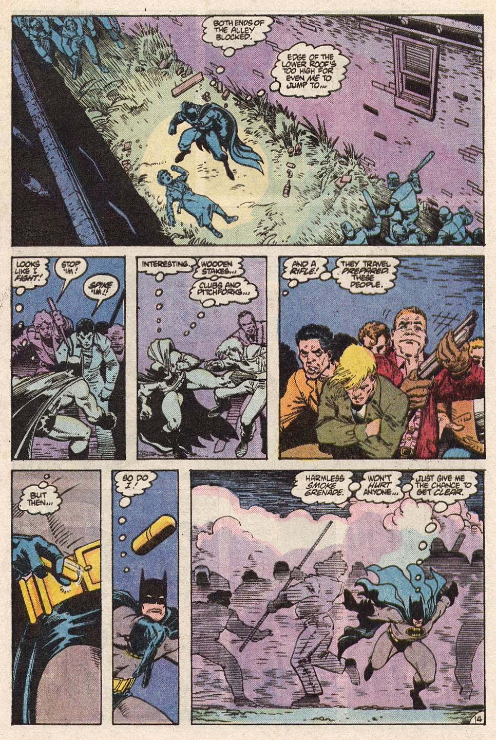 Action Comics (1938) _Annual_1 Page 13