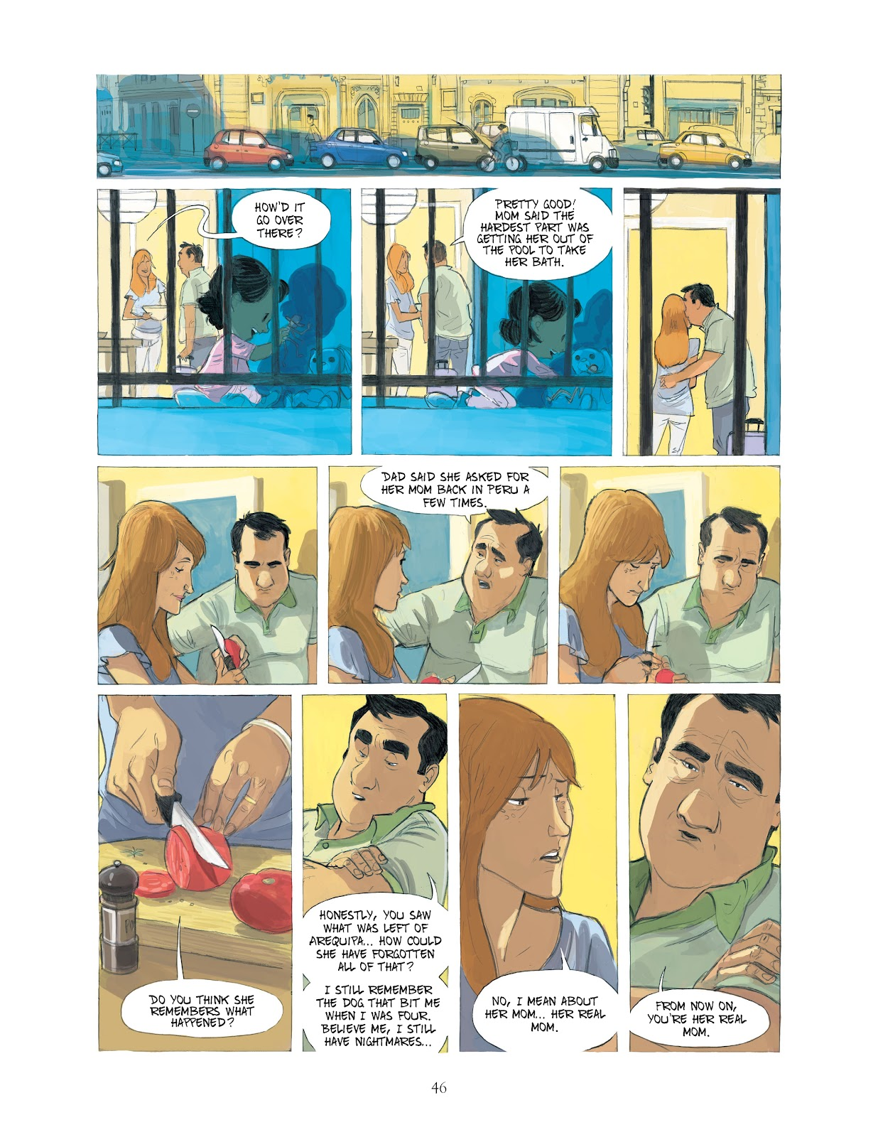 The Adoption TPB_1 Page 43