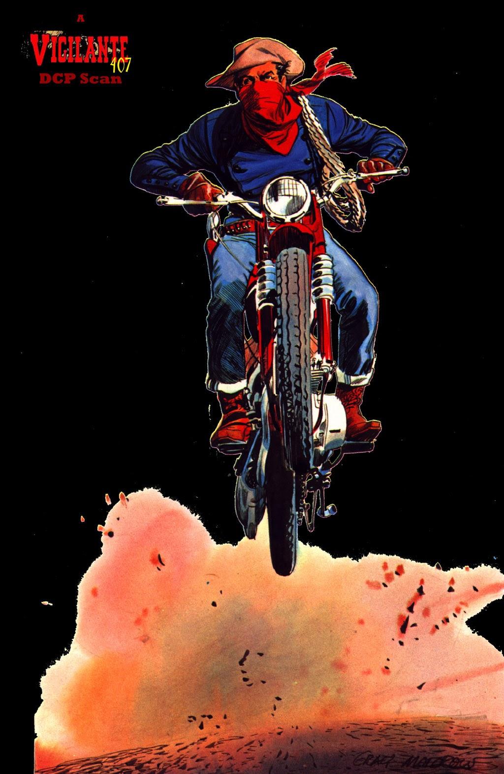 Martian Manhunter: American Secrets 1 Page 49