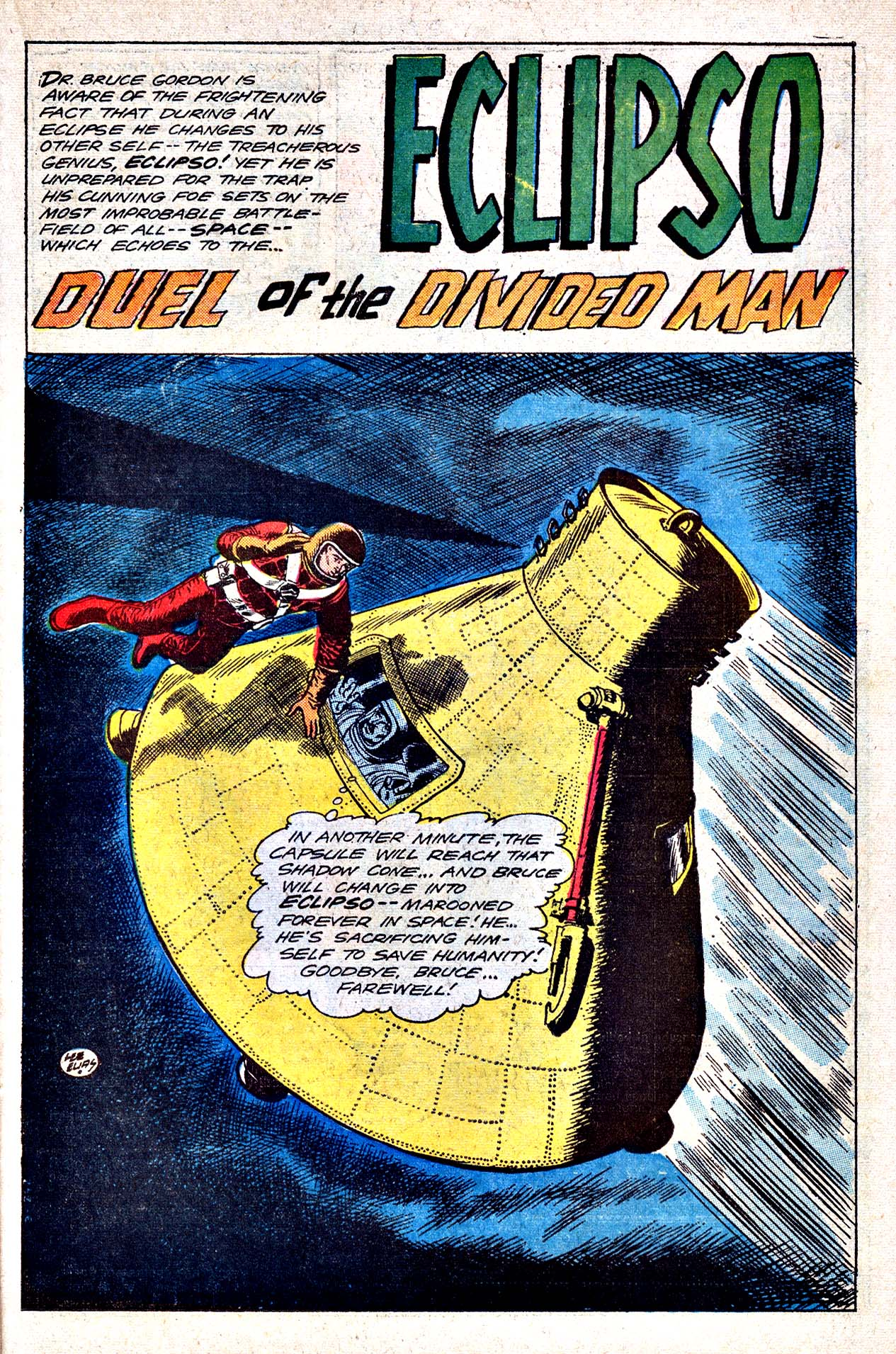 Read online Action Comics (1938) comic -  Issue #412 - 34
