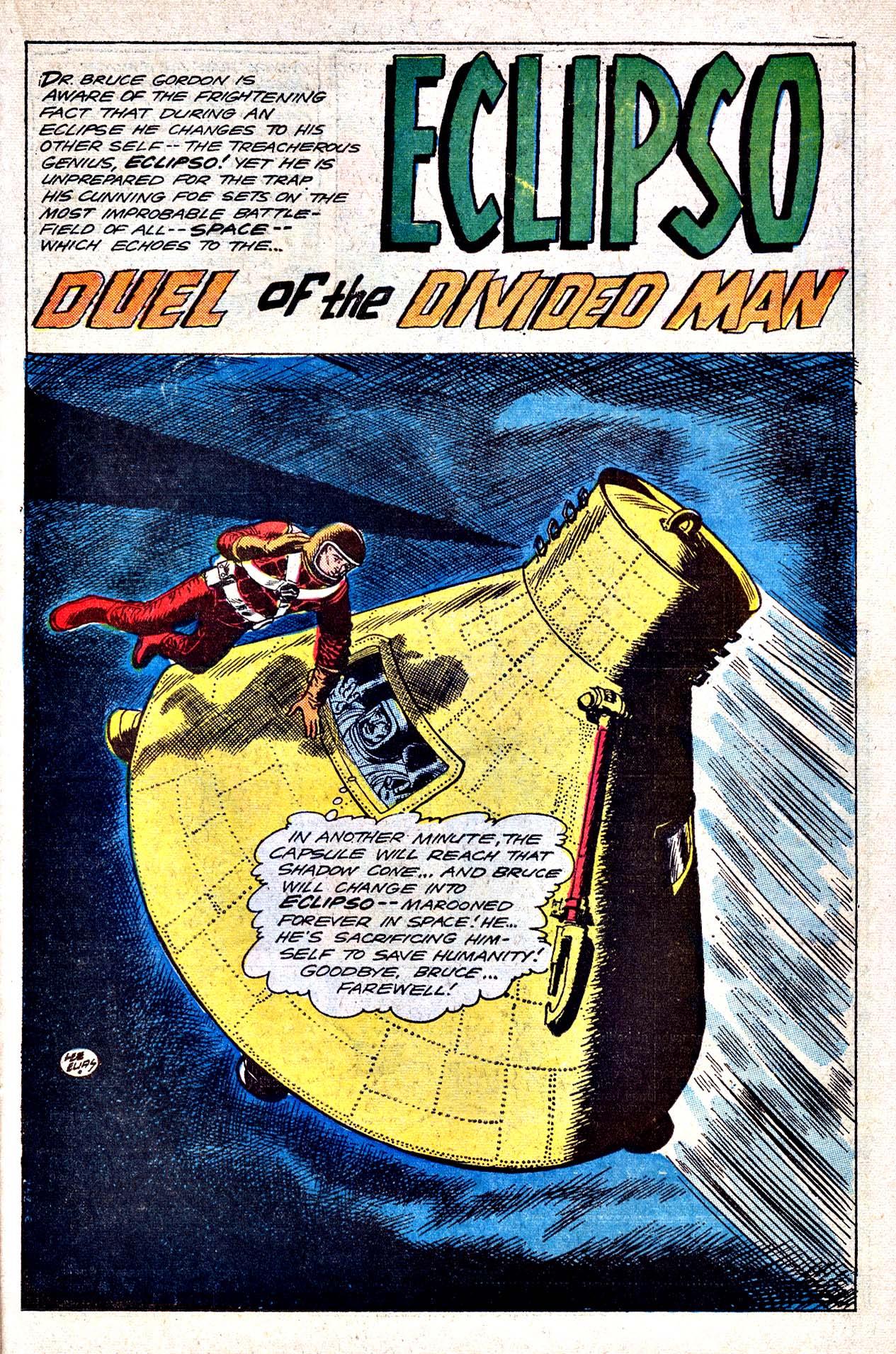 Action Comics (1938) 412 Page 33