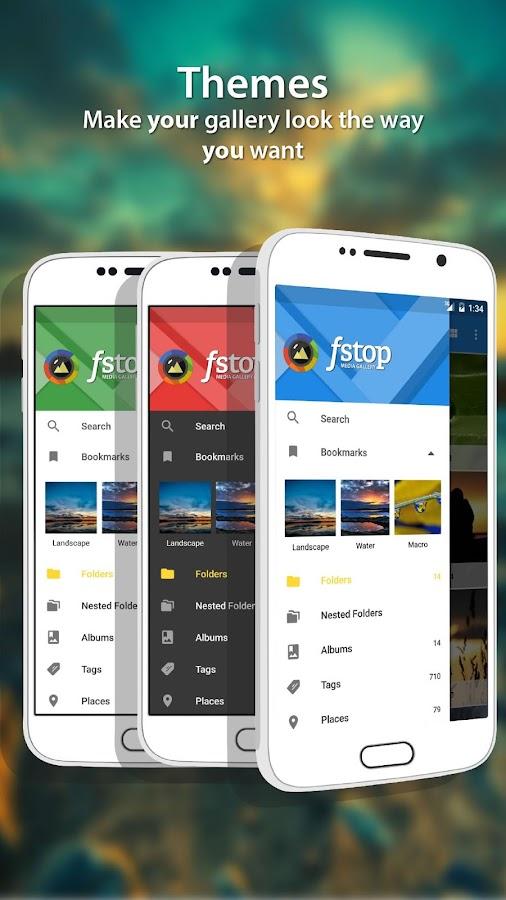 Cm Quickpic Android