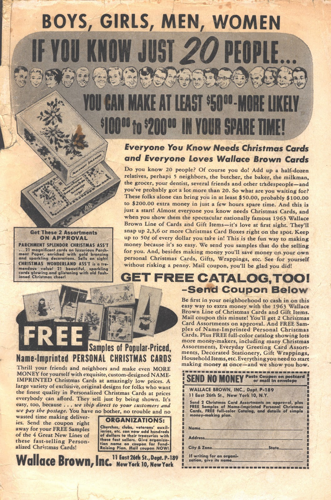 Little Dot (1953) issue 89 - Page 35