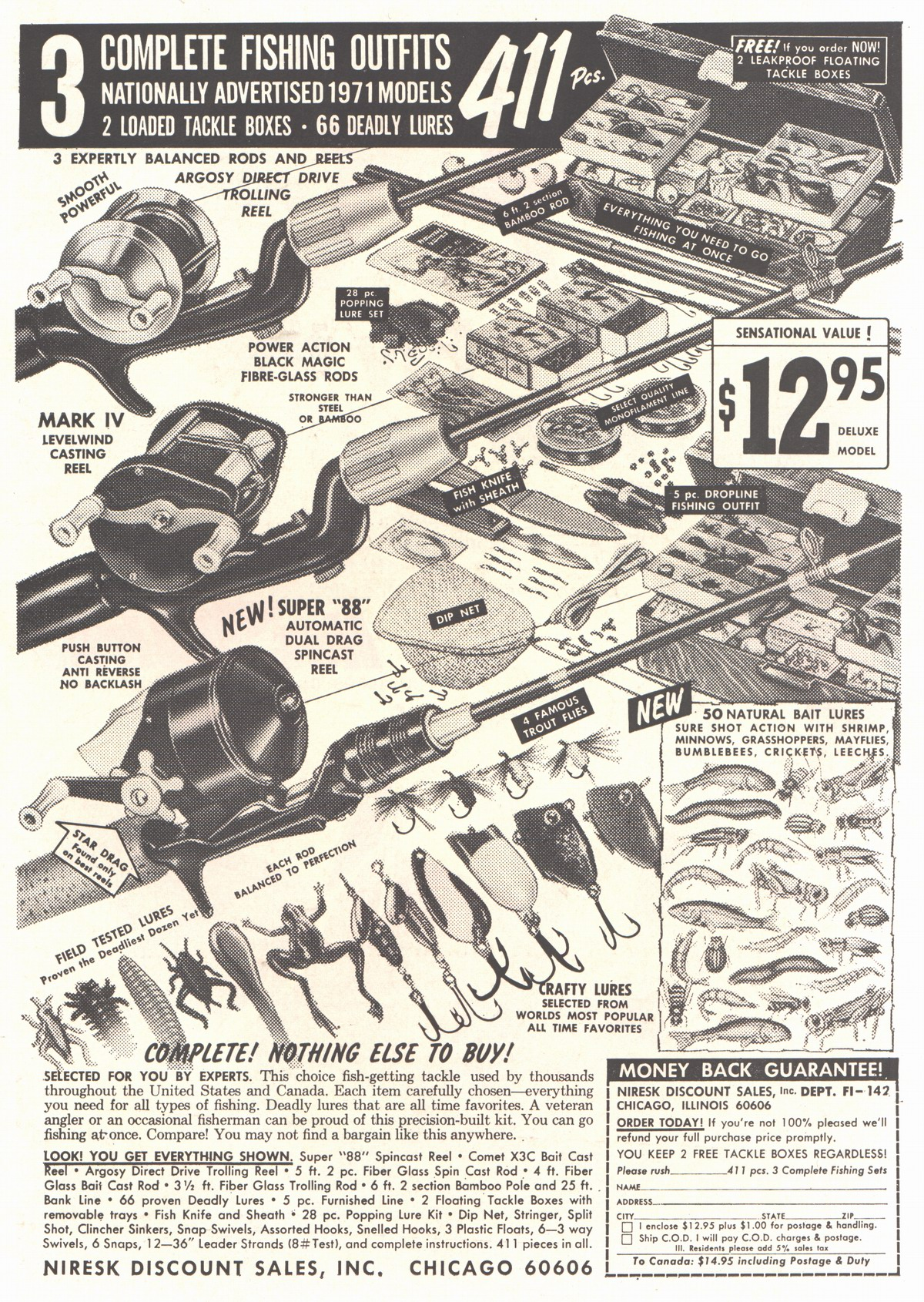 Read online Adventure Comics (1938) comic -  Issue #408 - 35