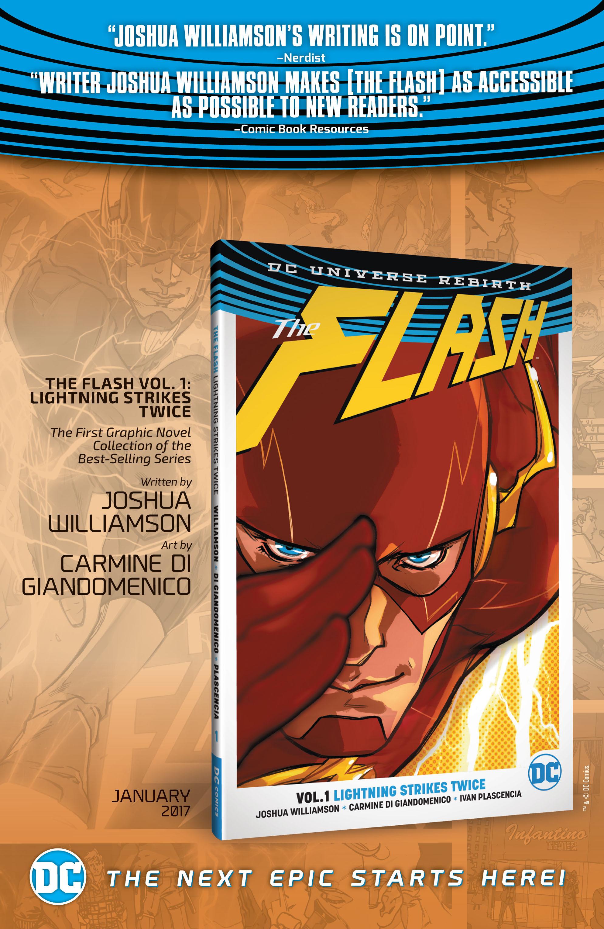 Read online All-Star Batman comic -  Issue #5 - 44