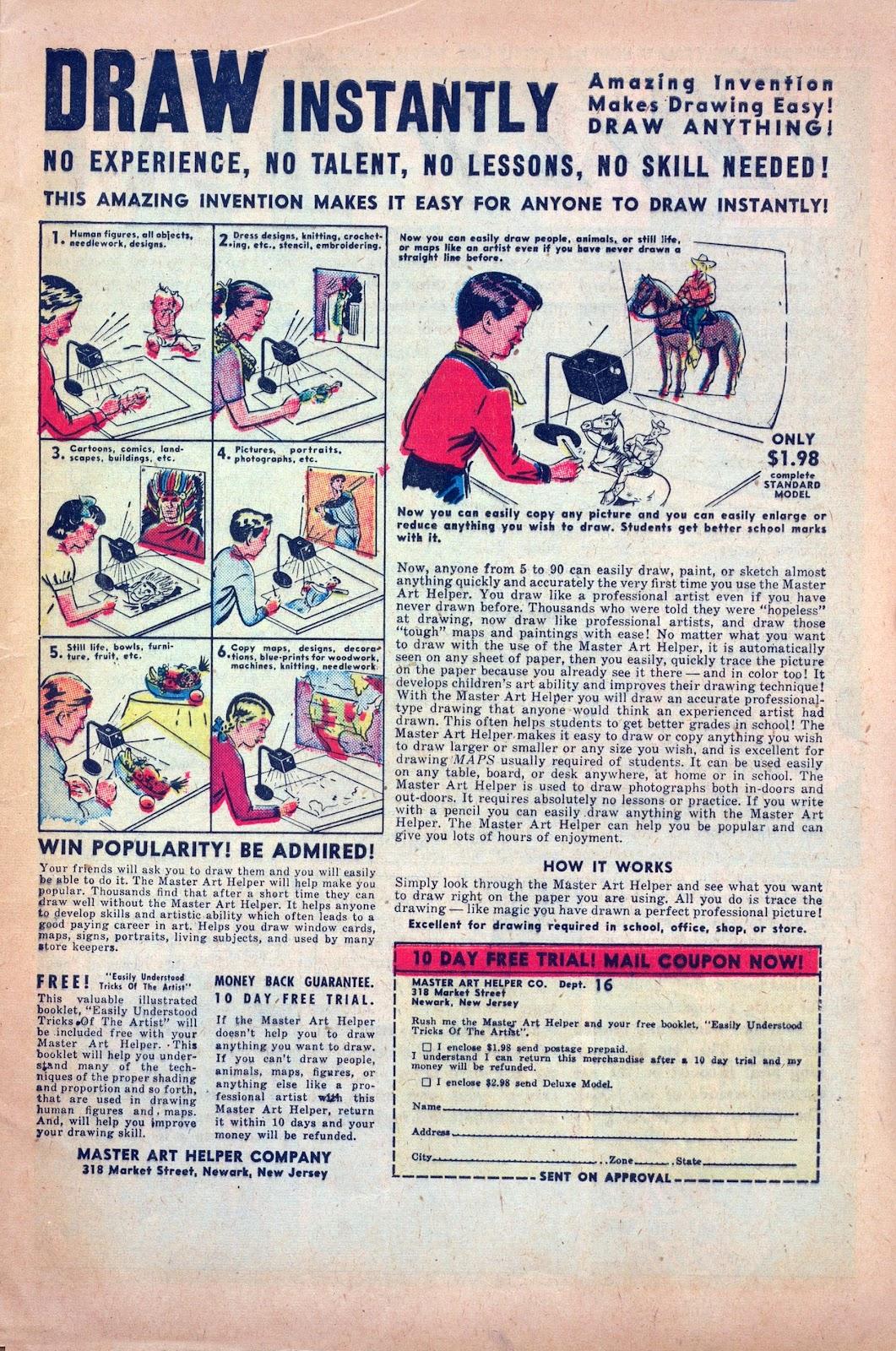 Spellbound (1952) issue 8 - Page 9