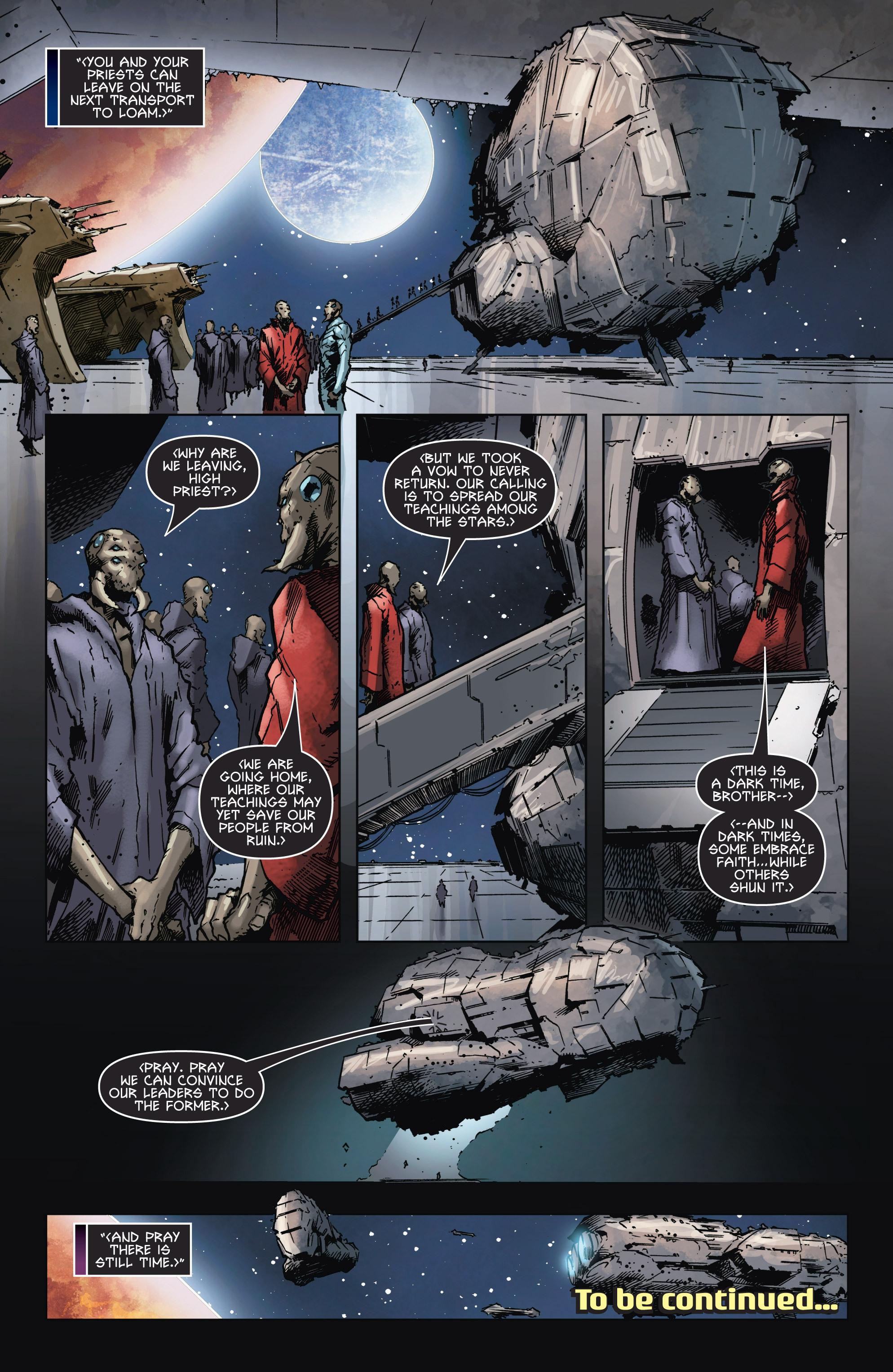 Read online Shadowman (2012) comic -  Issue #2 - 30