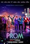 Vũ Hội Tốt Nghiệp - The Prom