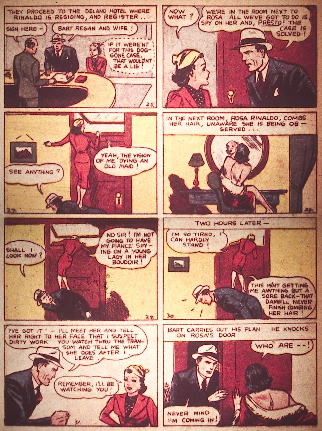 Detective Comics (1937) 19 Page 24