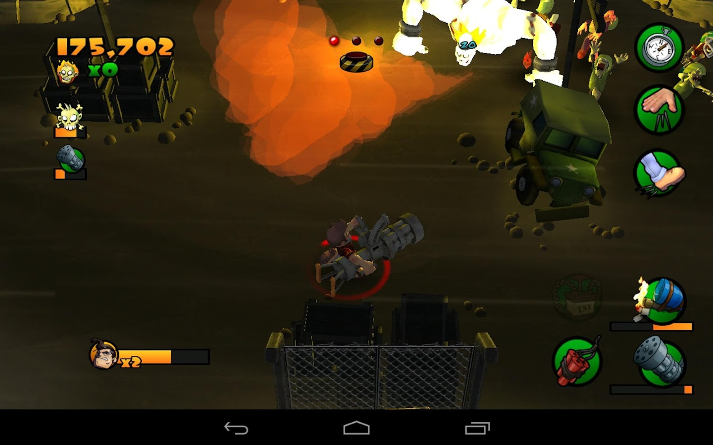 http://full-android-apk.blogspot.com/2015/06/burn-zombie-burn-apk-mod-dinero.html