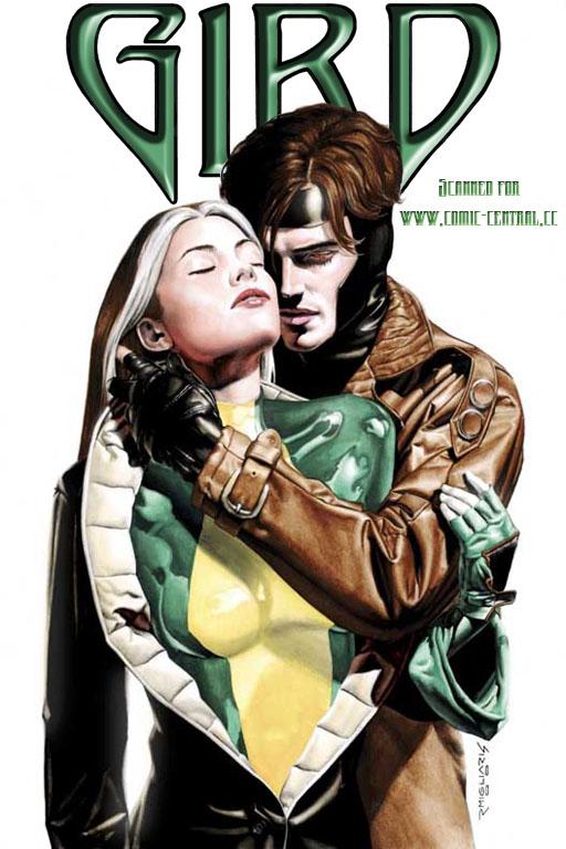Read online Wonder Man (1991) comic -  Issue #22 - 24