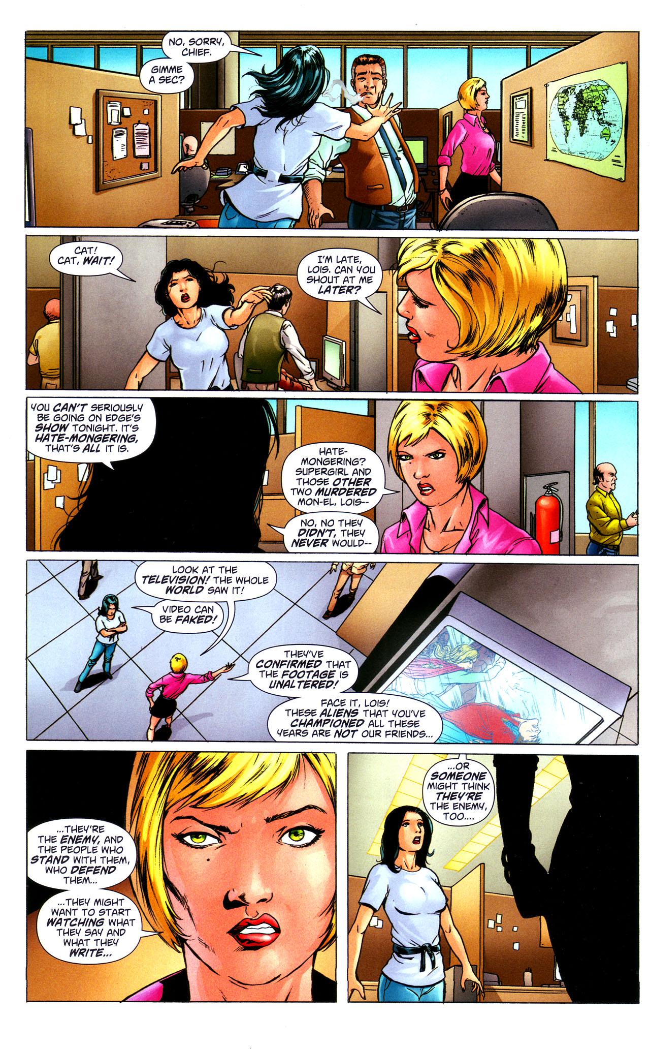 Action Comics (1938) 881 Page 14