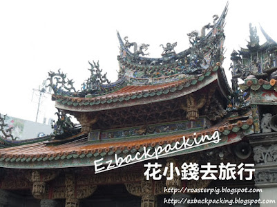 台北祖師廟