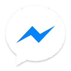 Messenger Lite: Free Calls & Messages Download Apk