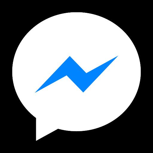 Messenger Lite: Free Calls & Messages Download Apk