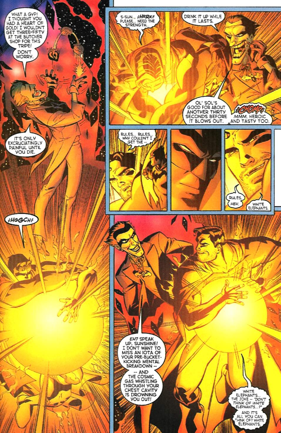 Action Comics (1938) 770 Page 25