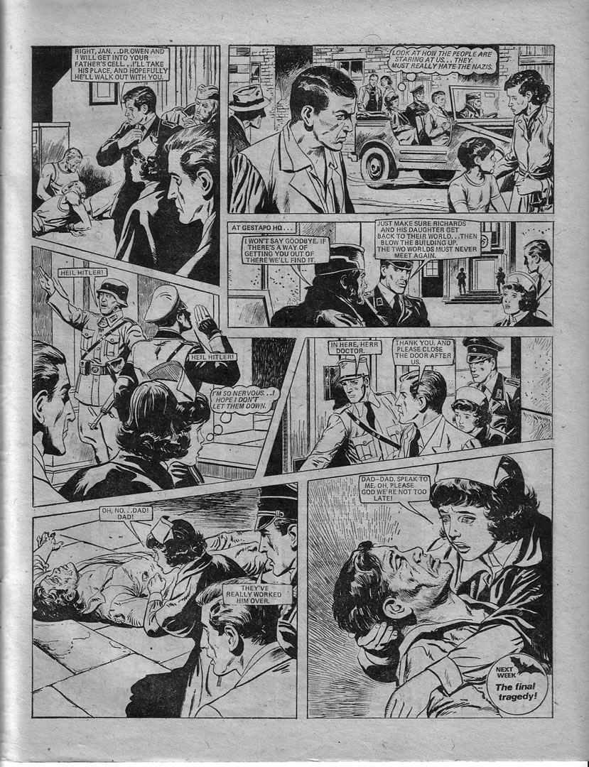 Misty 11 Page 26