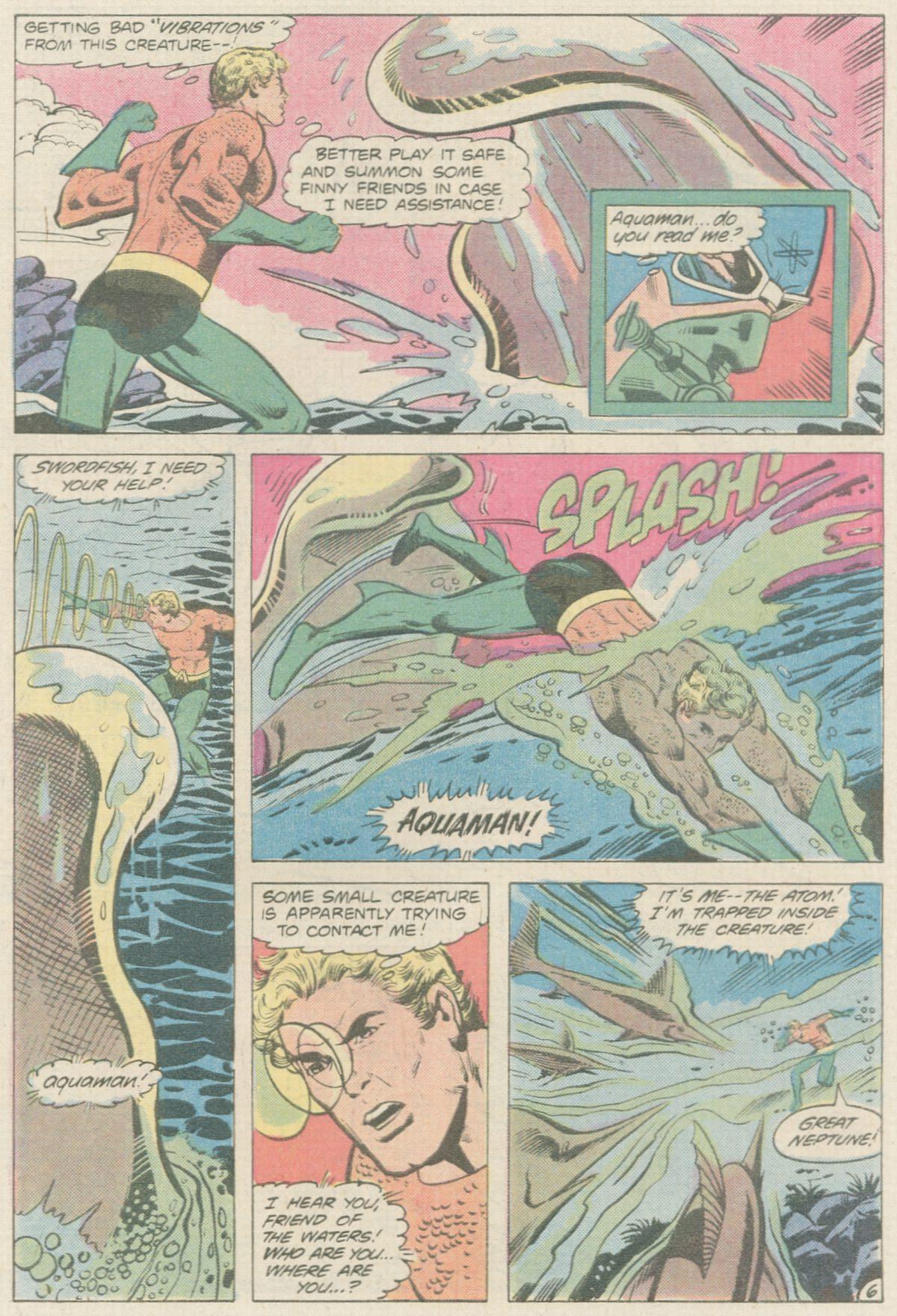 Action Comics (1938) 521 Page 24