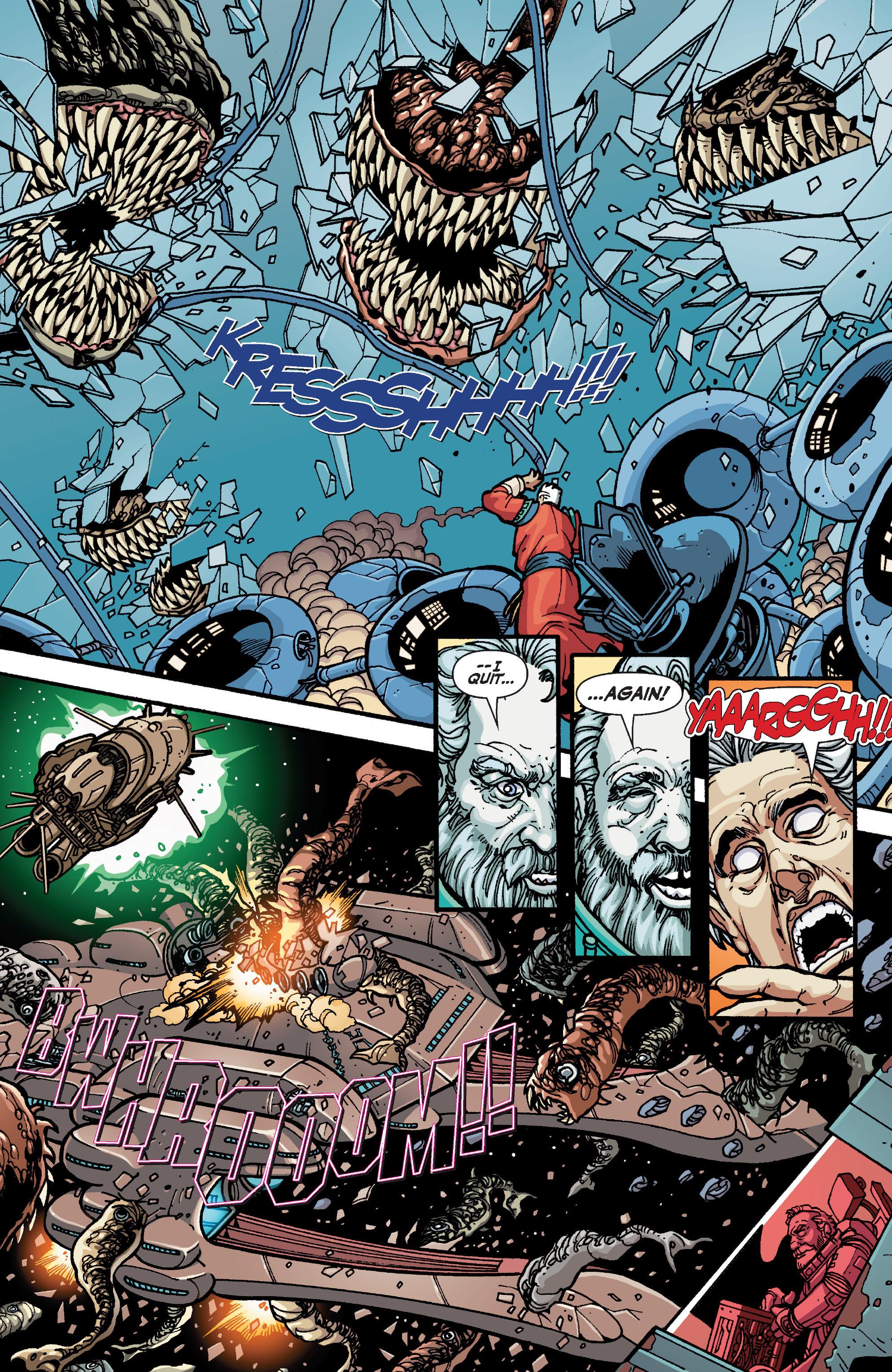 Read online Star Wars Omnibus comic -  Issue # Vol. 32 - 68