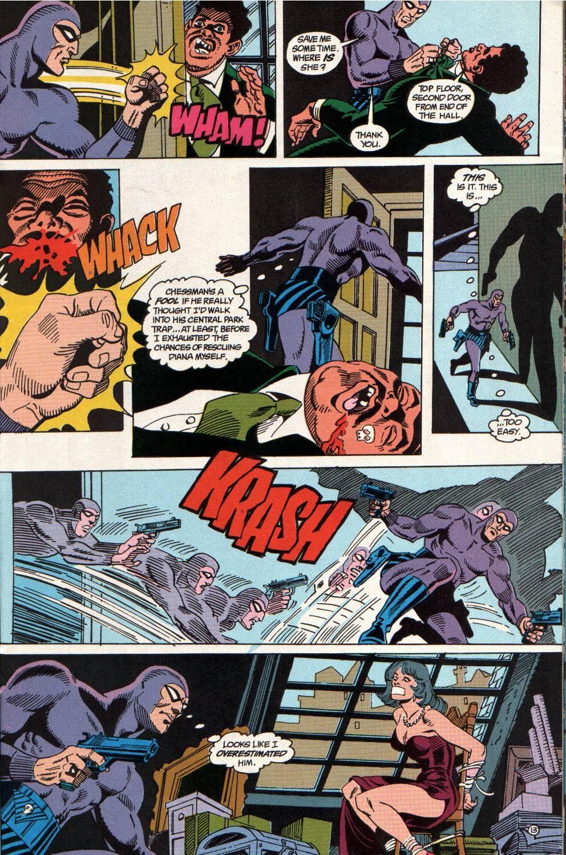 Read online The Phantom (1988) comic -  Issue #4 - 14