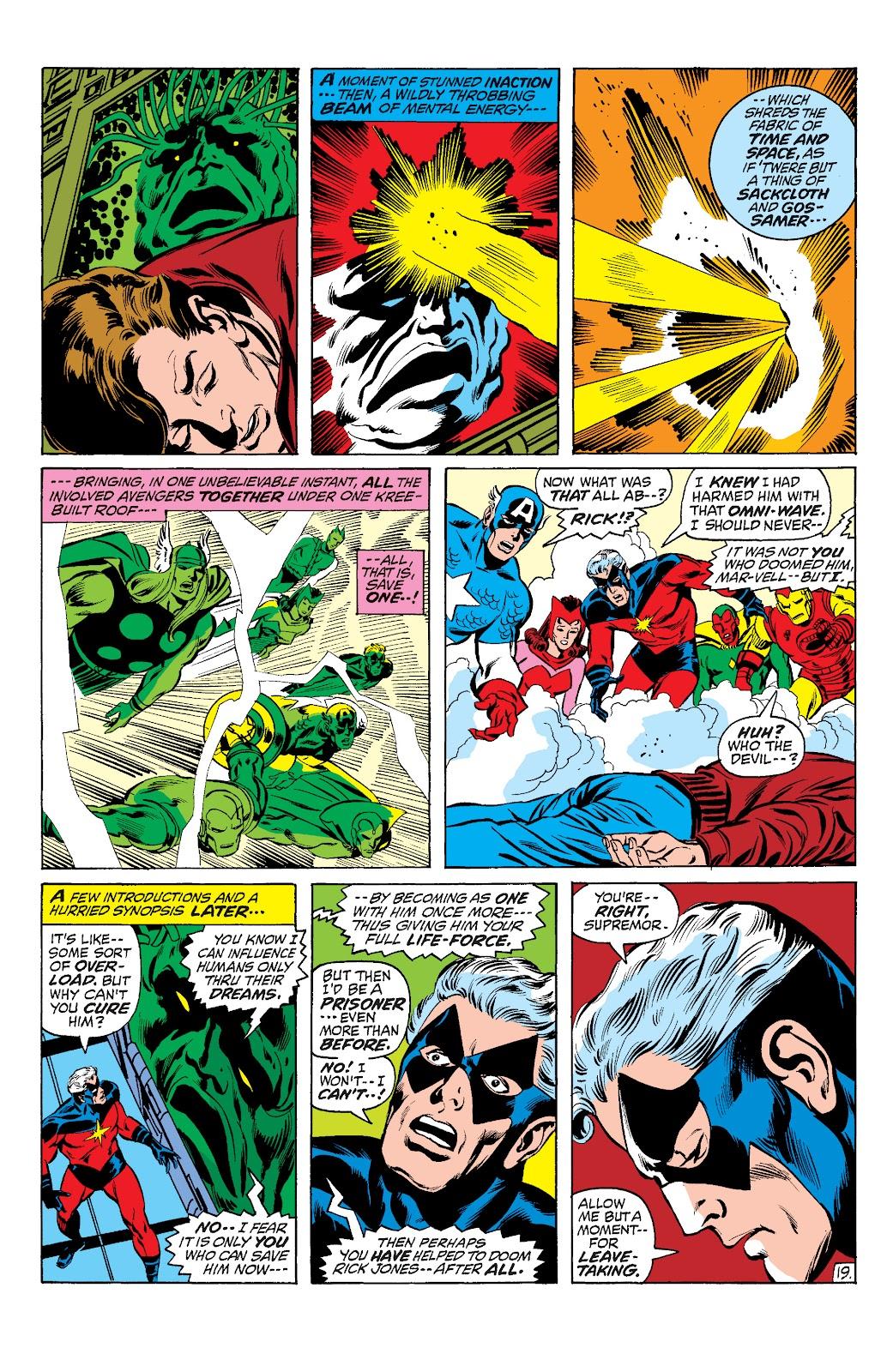Read online Secret Invasion: Rise of the Skrulls comic -  Issue # TPB (Part 1) - 69