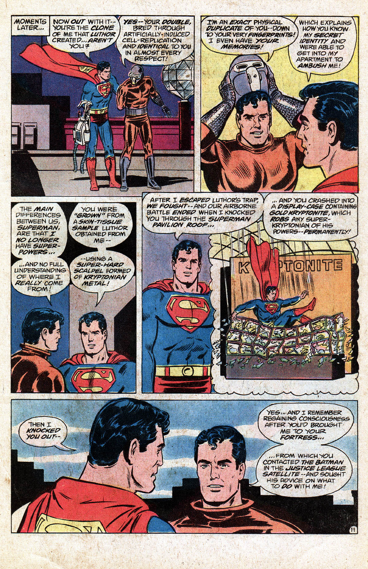 Action Comics (1938) 524 Page 14