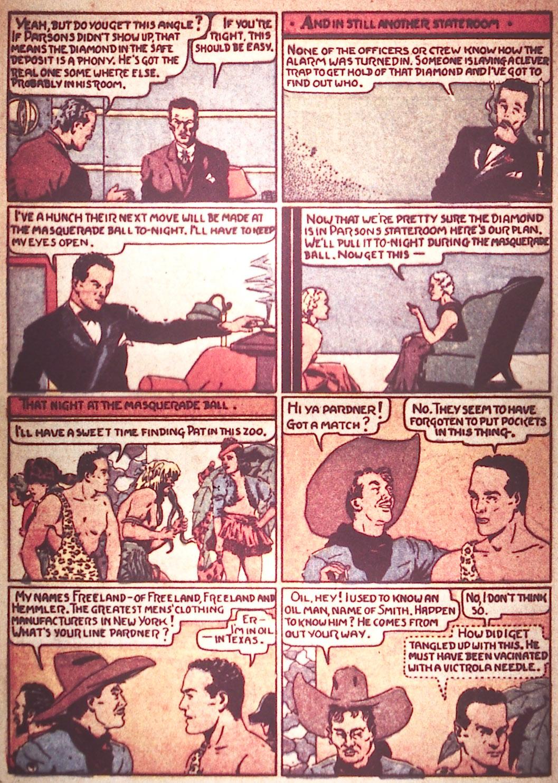 Detective Comics (1937) 14 Page 29