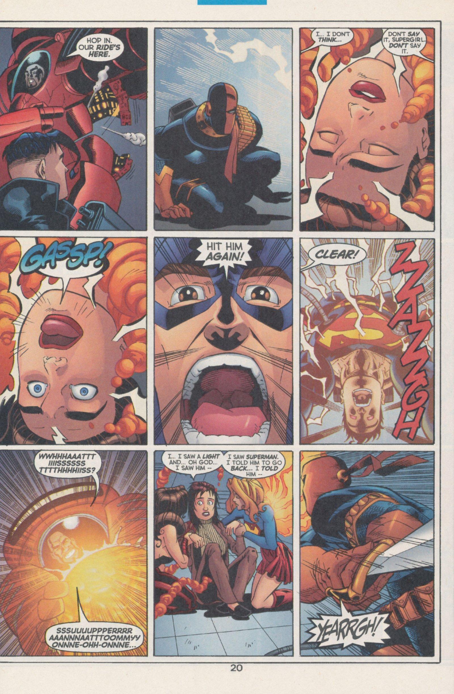 Action Comics (1938) 767 Page 24