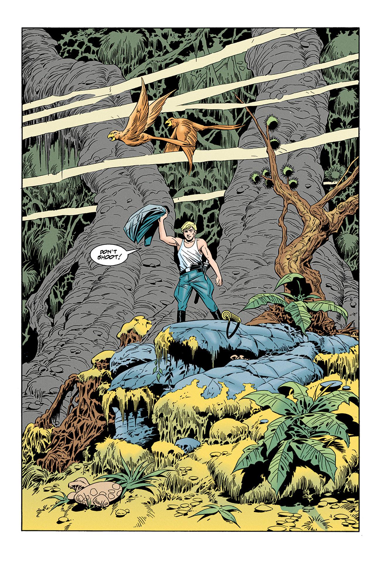 Read online Star Wars Omnibus comic -  Issue # Vol. 1 - 148