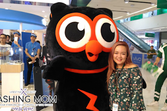 Ultimate Cybermonth from SM Malls nationwide