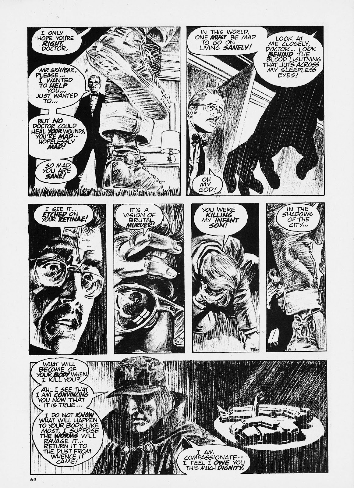Haunt of Horror issue 1 - Page 64