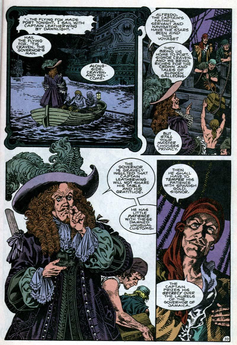 Detective Comics (1937) _Annual_7 Page 12