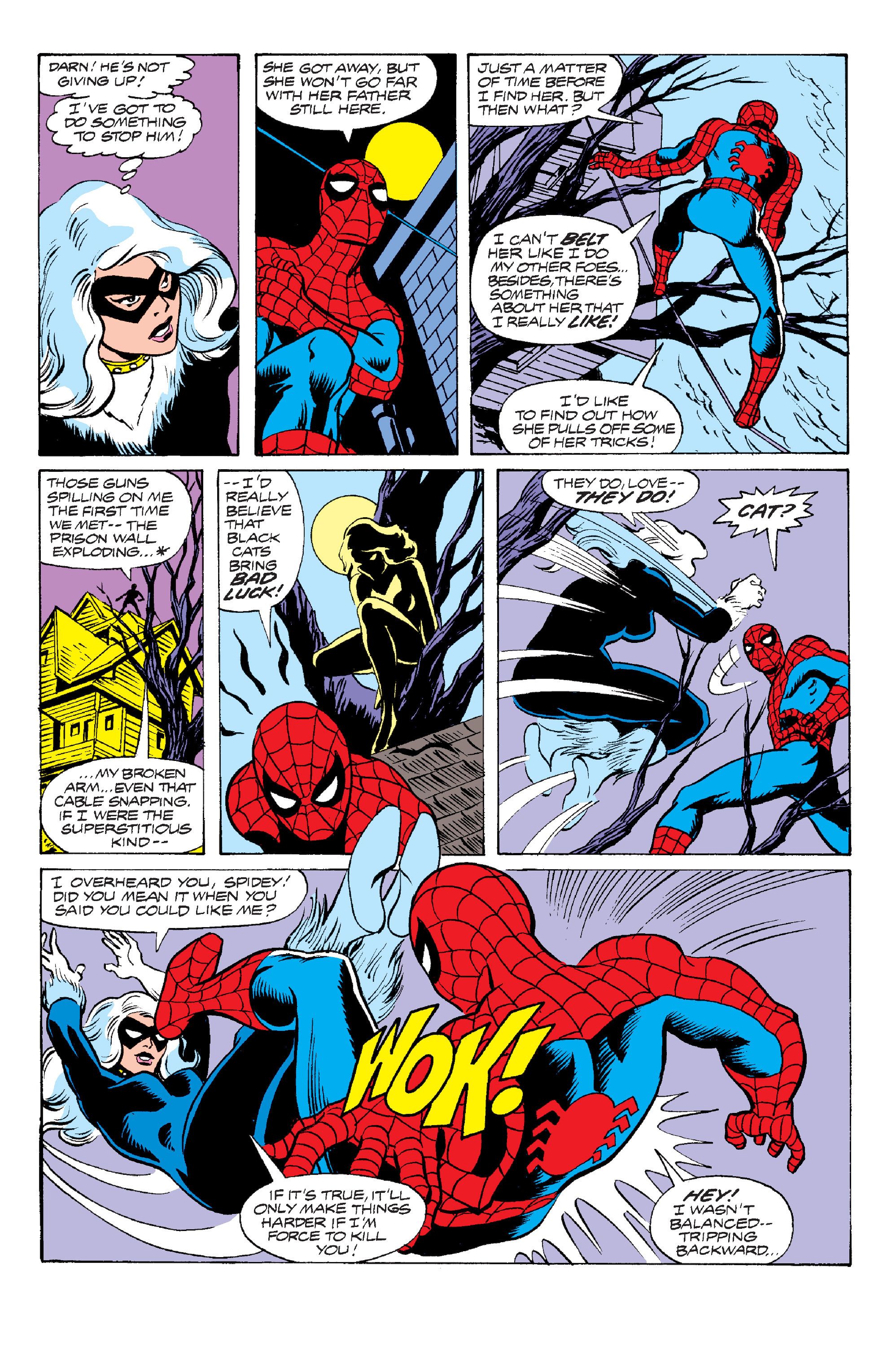The Amazing Spider-Man (1963) 195 Page 15