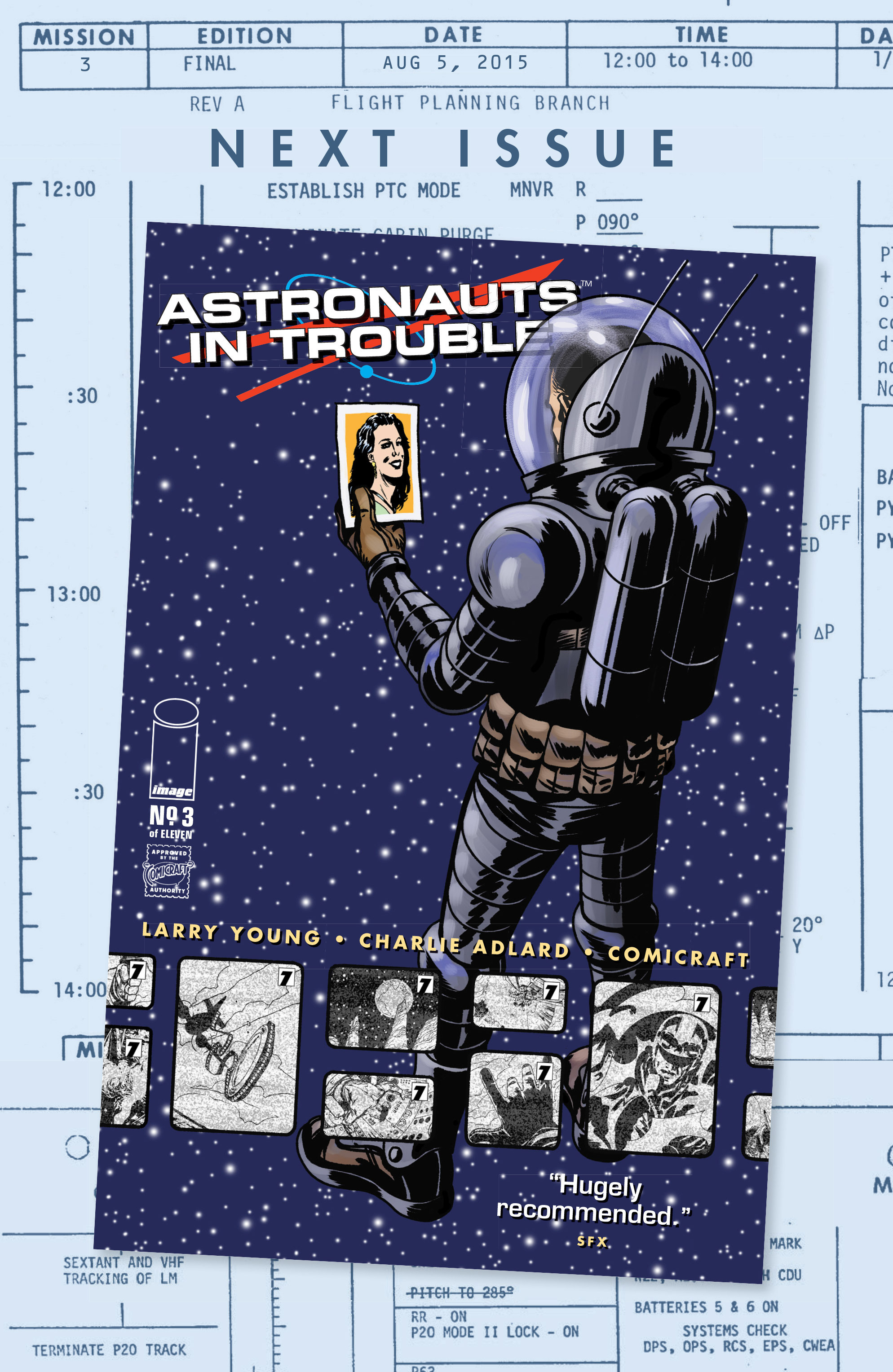 Read online Astronauts in Trouble (2015) comic -  Issue #2 - 24